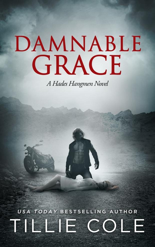 Damnable Grace - Ebook.jpg